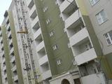 3-комнатная квартира, 69 кв.м., 10/10 этаж, новостройка