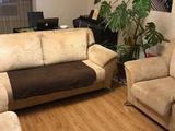 Мягкая мебель, бу