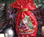 Сладкие подарки для детей и взрослых