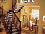 Проекты лестниц