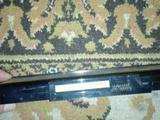 Аккумулятор для ноутбука lenovo L08S6D13
