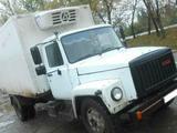 Газ-3309 дизель рефрижератор, бу