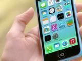 IPhone 5c, 16 гб, голубой, новый, подъеду