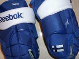 Перчатки Reebok 11K PRO Sr